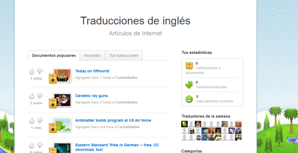 duolingo_leccion2