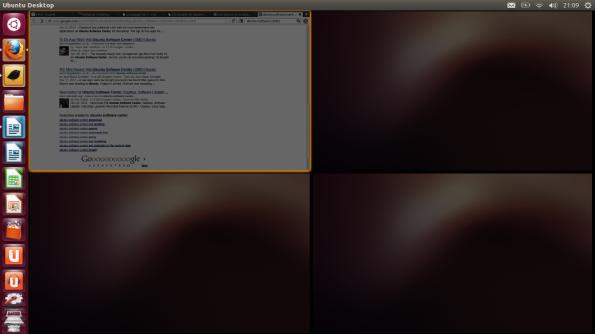 ubuntu escritorio