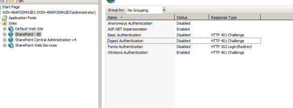 ConfigSharepoint_4