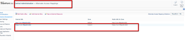 ConfigSharepoint_5