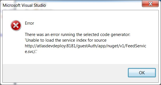 netcorecontrollererror2
