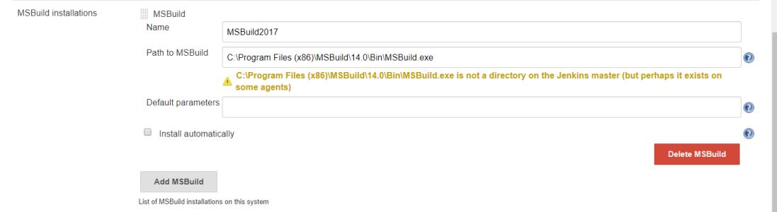 MsbuildConfig.png