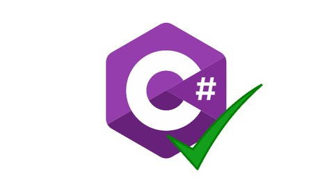 La imagen tiene un atributo ALT vacío; su nombre de archivo es csharpcleancode.jpg